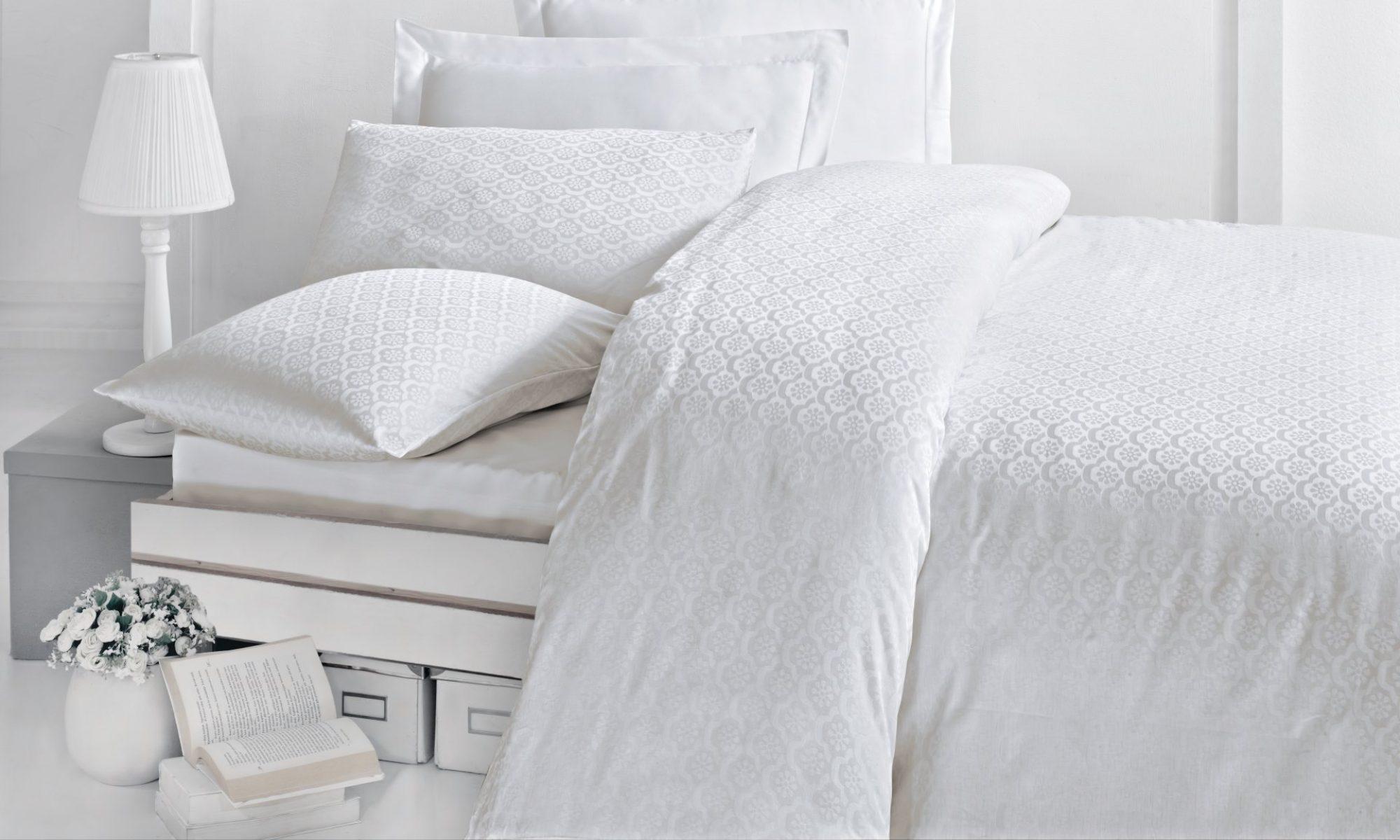 ШИКО-ТВ Спално бельо и интериорно обзавеждане за хотели